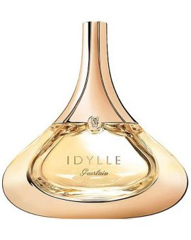 Guerlain Idylle Woman (Tester) - 100 ML