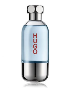 Hugo Boss Element Man (Tester) - 90 ML