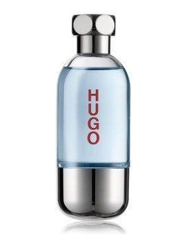 Hugo Boss Element Man (Tester) - 90 ML