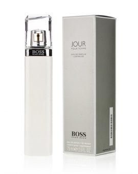 Hugo Boss Jour Pour Femme (Tester) - 75 ML