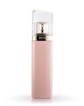 Hugo Boss Ma Vie Pour Femme (Tester) - 75 ML