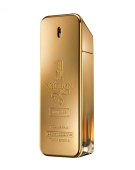Paco Rabanne One Million Intense Man (Tester) - 100 ML