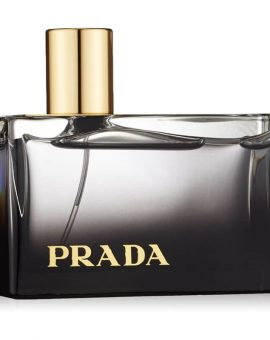 Prada L Eau Ambree Woman - 80 ML