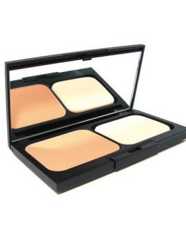 Revlon Photo Ready Two Way Powder Foundation - Medium Beige