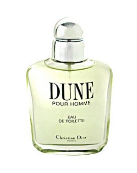 Christian Dior Dune Man - 100 ML