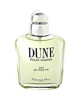 Christian Dior Dune Man - 100 ML