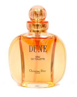 Christian Dior Dune Woman - 100 ML