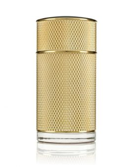 Dunhill Icon Absolute Man - 100 ML
