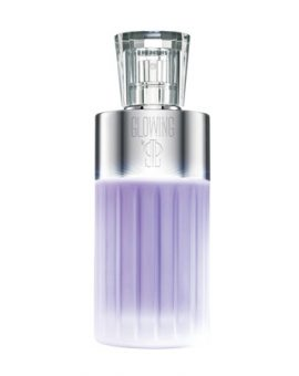 J-Lo Forever Glowing Woman - 50 ML