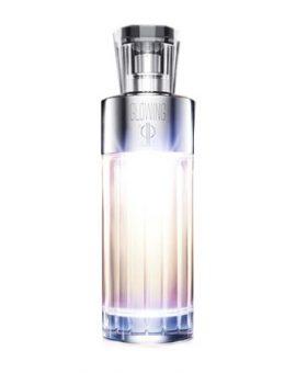 J-Lo Glowing Woman - 50 ML