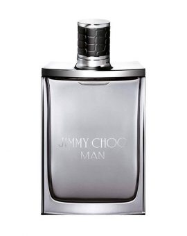Jimmy Choo Man (Tester) - 100 ML