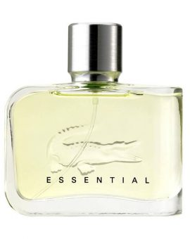 Lacoste Essential Man (Tester) - 125 ML