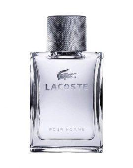 Lacoste Pour Homme Man (Tester) - 100 ML