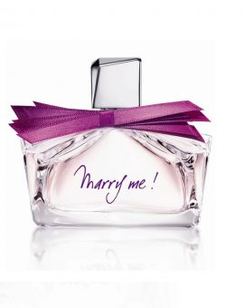 Lanvin Marry Me! Woman - 75 ML