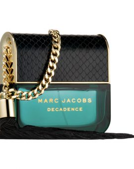 Marc Jacob Decadence Woman - 100 ML