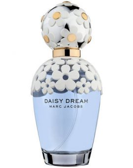 Marc Jacobs Daisy Dream Woman (Tester) - 100 ML