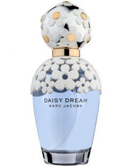 Marc Jacobs Daisy Dream Woman (Tester) - 100 ML
