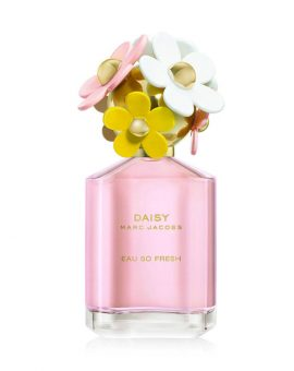Marc Jacobs Daisy Eau So Fresh Woman (Tester) - 125 ML