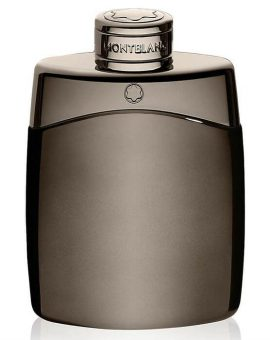 Montblanc Legend Intense Man (Tester) - 100 ML