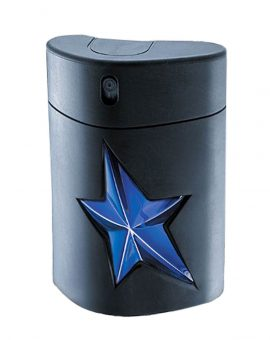 Thierry Mugler A Men (Rubber Bottle) Man (Tester) - 100 ML