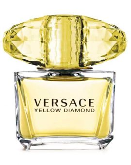 Versace Yellow Diamond Woman (Tester) - 90 ML