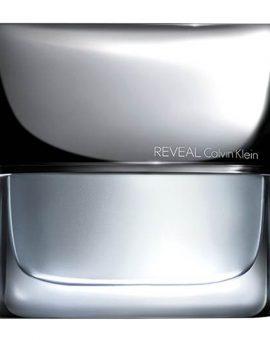 Calvin Klein Reveal Man - 100 ML