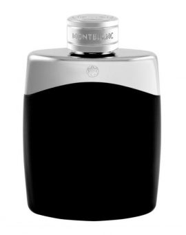 Montblanc Legend Man (Tester) - 100 ML