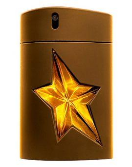 Thierry Mugler A Men Pure Havane - 100 ML