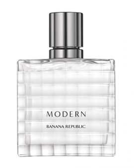 Banana Republic Modern Man - 100 ML