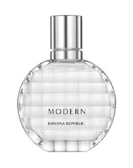 Banana Republic Modern Woman - 100 ML