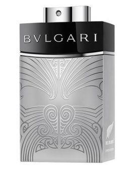 Bvlgari Man Extreme Intense - 100 ML