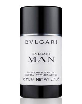 Deodorant Bvlgari Man - 75g