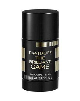 Deodorant Davidoff The Brilliant Game - 70g