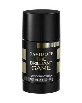 Deodorant Davidoff The Brilliant Game - 70g