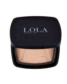 LOLA Pressed Powder - B014
