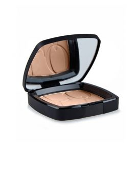 LOLA Pressed Powder - B017