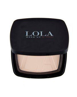 LOLA Pressed Powder - R011