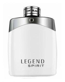 Montblanc Legend Spirit Man (Miniatur) - 4.5 ML