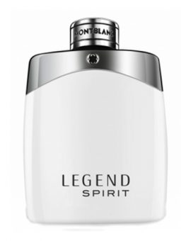 Montblanc Legend Spirit Man (Miniatur) - 4.5 ML