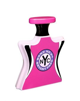Bond No.9 Bryant Park Woman - 100 ML