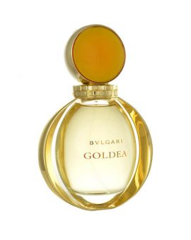 Bvlgari Goldea Woman - 100 ML