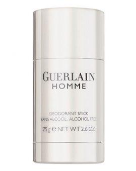 Deodorant Guerlain Homme - 75g