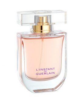 Guerlain L Instant de Guerlain Woman - 80 ML