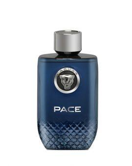 Jaguar Pace Man - 100 ML