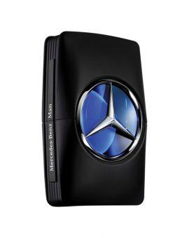 Mercedes Benz Man EDT - 100 ML