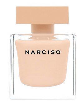 Narciso Rodriguez Narciso Poudree Woman - 90 ML