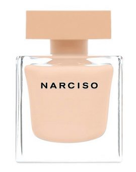 Narciso Rodriguez Narciso Poudree Woman - 90 ML