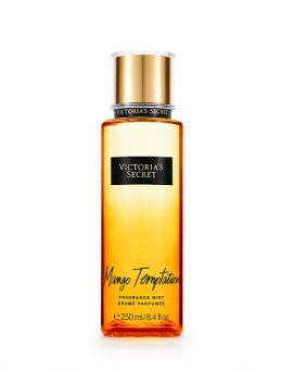 Victoria Secret Body Mist Mango Temptation - 250 ML