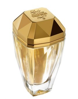 Paco Rabanne Lady Million Eau My Gold Woman - 80 ML