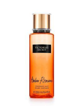 Victoria Secret Body Mist Amber Romance - 250 ML